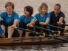 RGK-Teams-085