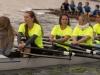 RGK-Teams-087