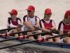 RGK-Teams-108
