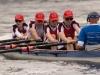 RGK-Teams-110