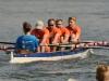 80-Mannschaften-1824
