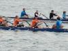 80-Mannschaften-1848