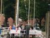 Sommerfest-557