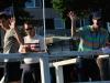 20-Sommerfest-087