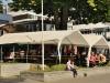 20-Sommerfest-179