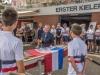 EKRC-Sommerfest 2016