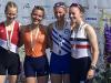 Finja-Lara-Rothhardt-rechts-Bronzemedaille-im-Leichtgewichts-Doppelvierer