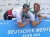 Gold-im-Doppelzweier-Meviln-Mueller-Ruchholtz-EKRC-links-und-Fabian-Kress-Wuerzburg
