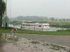 Weser-025