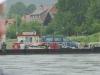 Weser-047