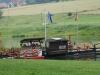 Weser-073