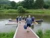 Weser-075