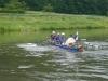 Weser-086