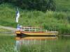 Weser-092