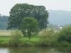 Weser-105