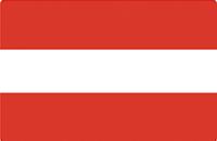 Rot-weiß-rot