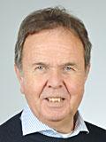 Frank Engler
