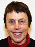 Helga Puschendorff