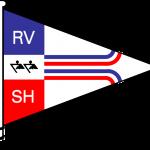Ruderverband Schleswig-Holstein e. V.
