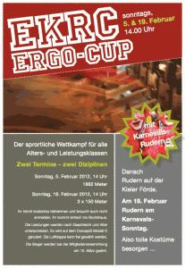 2. EKRC Ergo-Cup