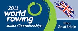 Junioren-WM Logo