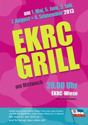 ekrc-grillen-2013