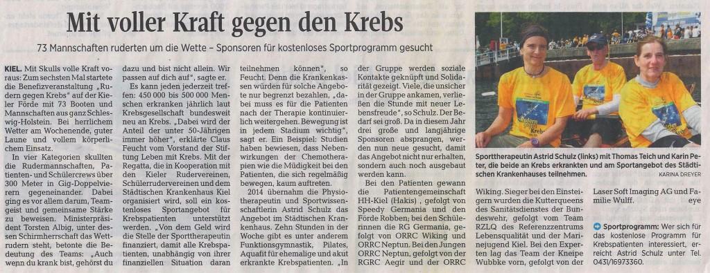 kieler-nachrichten2015-06-08-s16