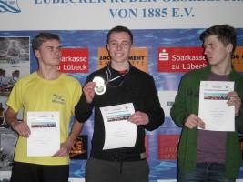 20160116 DIRS Melvin Müller-Ruchholtz