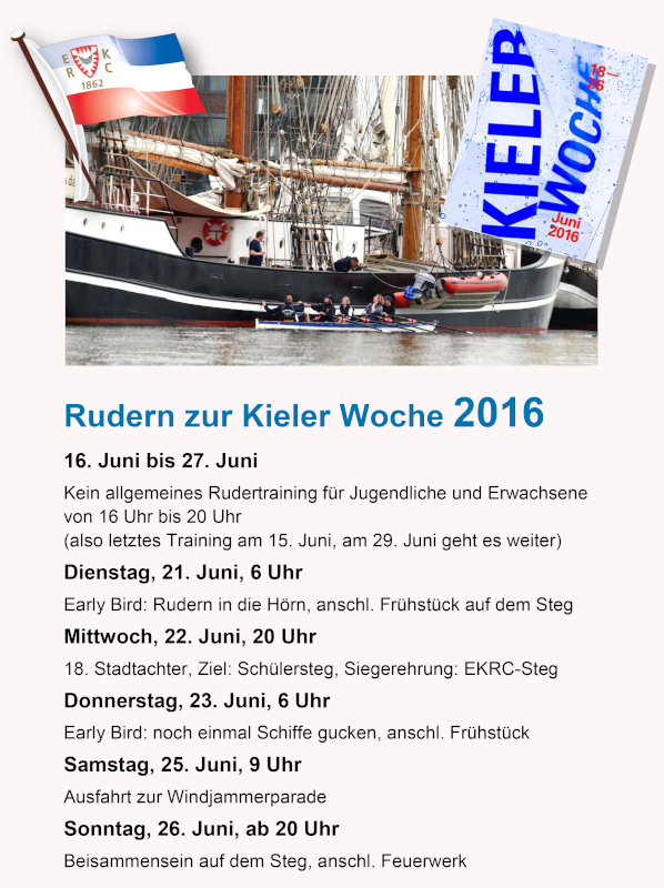EKRC+Kieler-Woche-2016-WEB