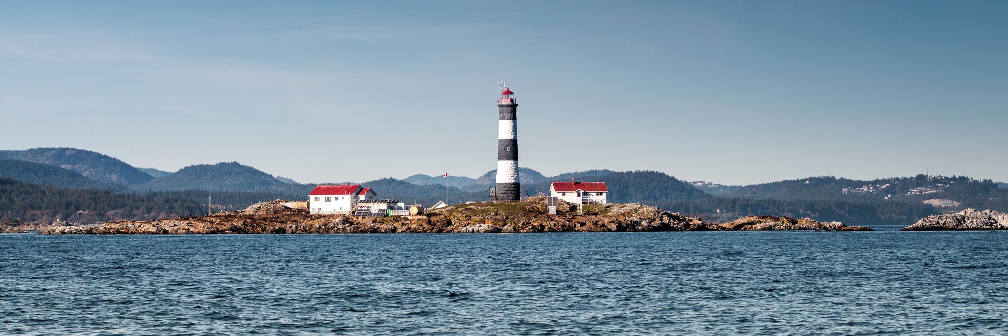 canada_lighthouse